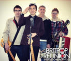 11-Britpop-Reunion-Lichfield-Indie-Pop-Tribute-Band