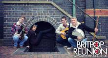 12-Britpop-Reunion-1990s-Indie-Band
