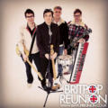13-Britpop-Reunion-Covers-Party-Band