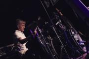 15-Britpop-Event