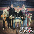 16-Britpop-Reunion-90s-Pop-Hits-Tribute-Covers-Band