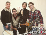 17-Britpop-Reunion-Brit-Pop-1990s-Tribute-Band