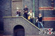 18-Britpop-Reunion-Massive-Indie-Hits