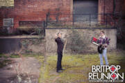 19-Britpop-Reunion-90s-Pop-Tribure-Covers-Band