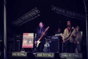 6-Britpop-Festival