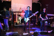Britpop-Reunion-40th-Birthday-Band