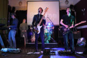 Britpop-Reunion-50th-Birthday-Band