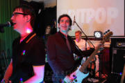 Britpop-Reunion-90s-Indie-Pop-Party-Band