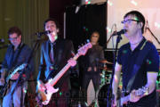 Britpop-Reunion-90s-Indie-Pop-Tribute-Band