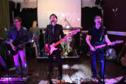 Britpop-Reunion-Band