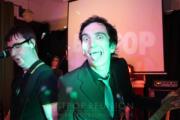 Britpop-Reunion-Live-2015