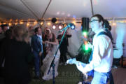 Britpop-Reunion-Live-Wedding-Band