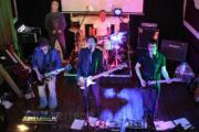 Britpop-Reunion-Supergrass-Pulp