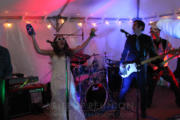 Britpop-Reunion-Wedding-Band-Staffordshire