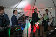 Britpop-Reunion-Wedding-Band-Staffs