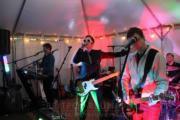 Britpop-Reunion-Wedding-Band